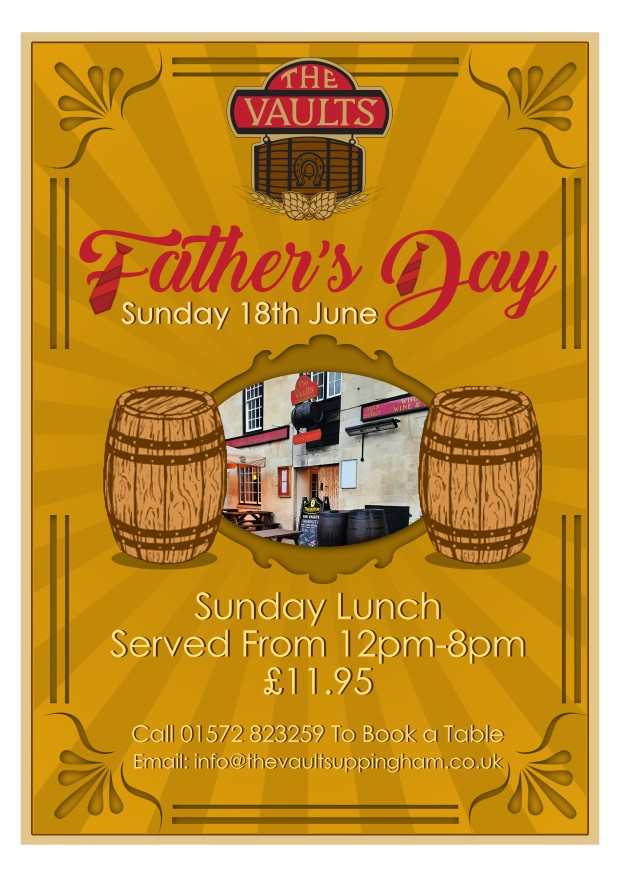 The Vaults Father's Day copy.jpg