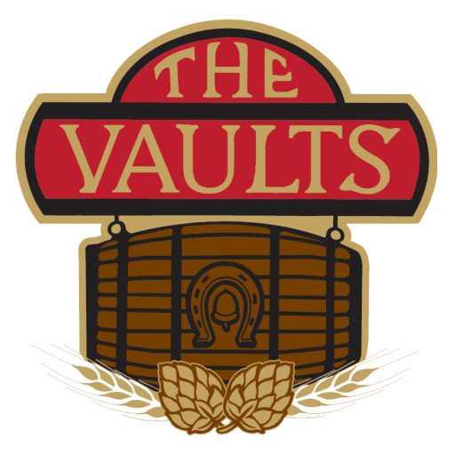 cropped-the-vaults-logo.png