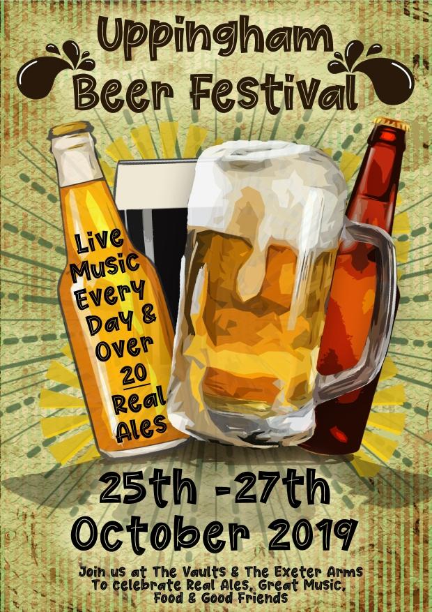 Uppingham Beer Festival Poster.jpg