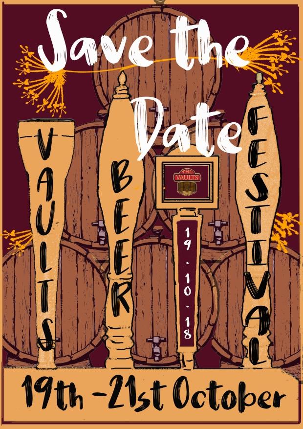 Vaults Beer Festival 2018.jpg